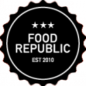 food_republic_logo_125_125_c1
