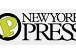 new york press